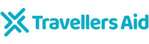 Travellers Aid Australia